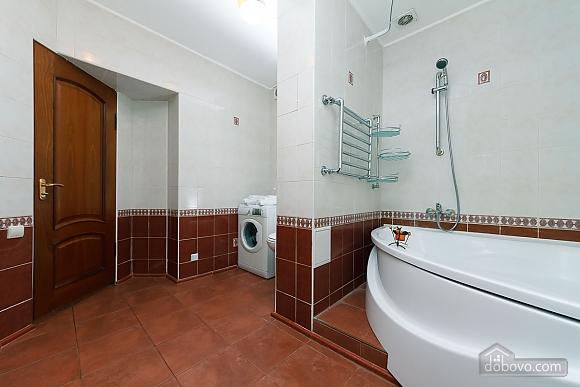 VIP квартира в історичному центрі Києва, 3-кімнатна (13446), 020