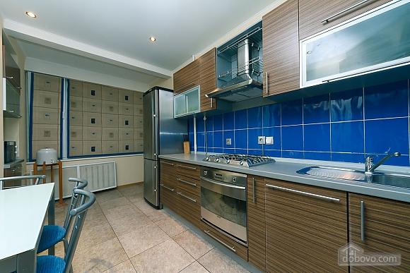 VIP квартира в історичному центрі Києва, 3-кімнатна (13446), 001