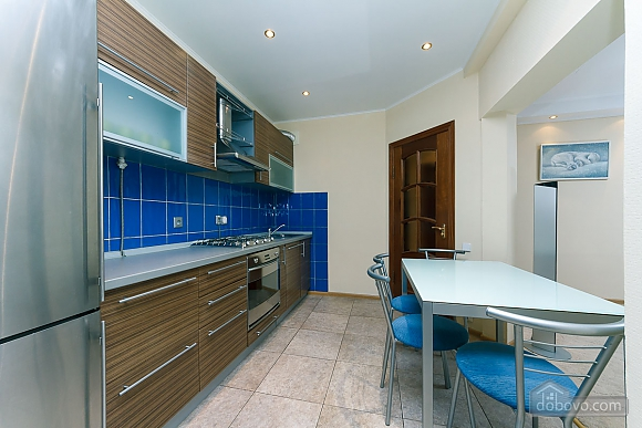 VIP квартира в історичному центрі Києва, 3-кімнатна (13446), 026
