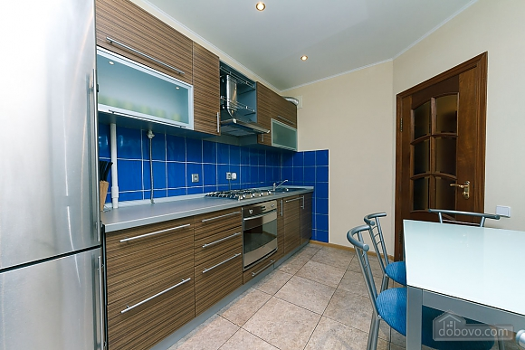 VIP apartment in the historical center of Kiev, Due Camere (13446), 027
