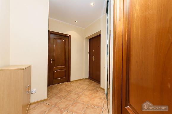 VIP квартира в історичному центрі Києва, 3-кімнатна (13446), 028
