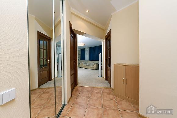 VIP квартира в історичному центрі Києва, 3-кімнатна (13446), 029