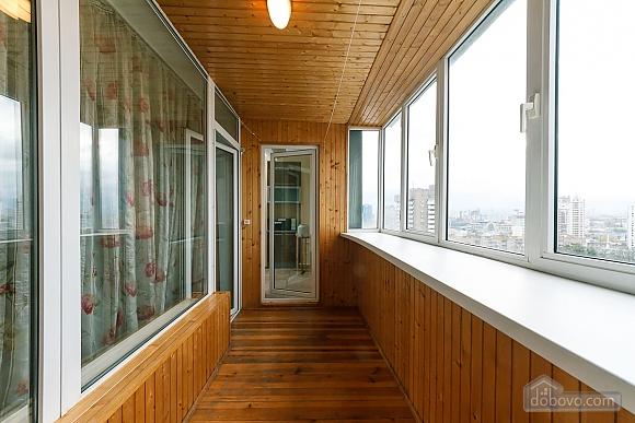 VIP квартира в історичному центрі Києва, 3-кімнатна (13446), 032