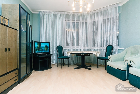 Beautiful big apartment in a new building, Two Bedroom (47187), 005