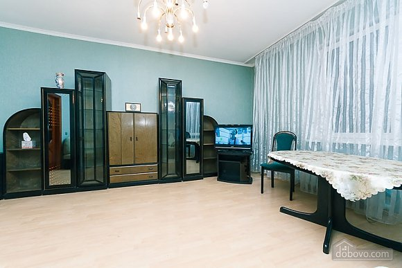 Beautiful big apartment in a new building, Two Bedroom (47187), 007