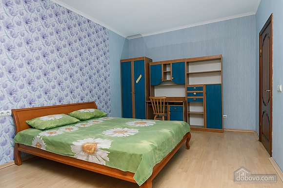 Beautiful big apartment in a new building, Two Bedroom (47187), 011