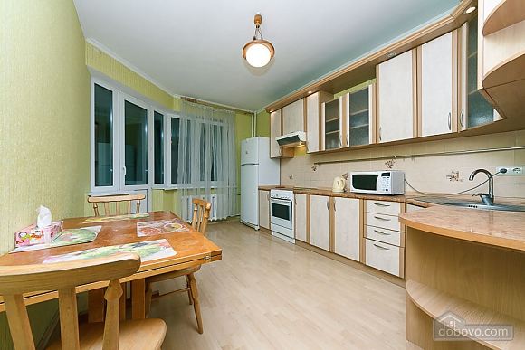 Beautiful big apartment in a new building, Two Bedroom (47187), 015