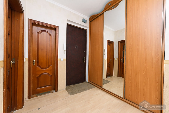 Beautiful big apartment in a new building, Two Bedroom (47187), 019