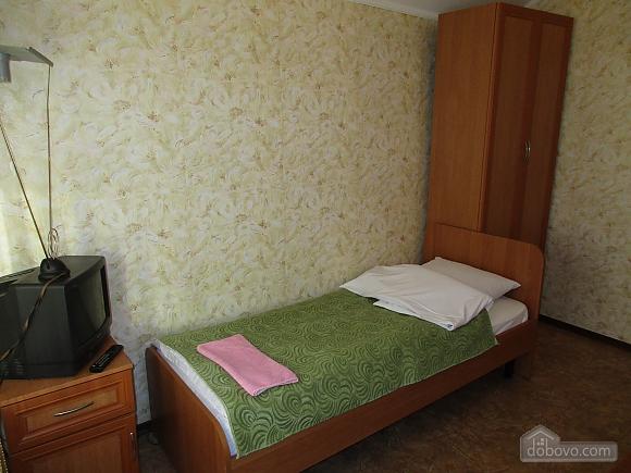 Mini-hotel Privokzalnyi, Studio (89011), 001