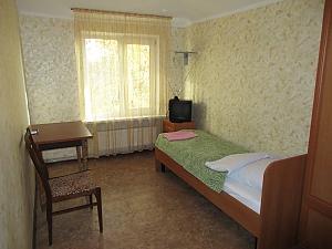 Міні-готель Привокзальний, 1-кімнатна, 002