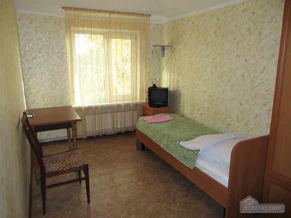 Mini-hotel Privokzalnyi, Studio (89011), 002