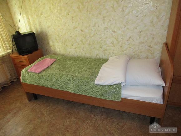 Mini-hotel Privokzalnyi, Studio (89011), 003