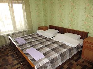 Mini-hotel Privokzalnyi, Monolocale, 001