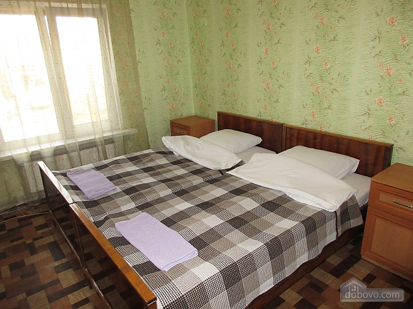 Mini-hotel Privokzalnyi, Studio (63716), 001