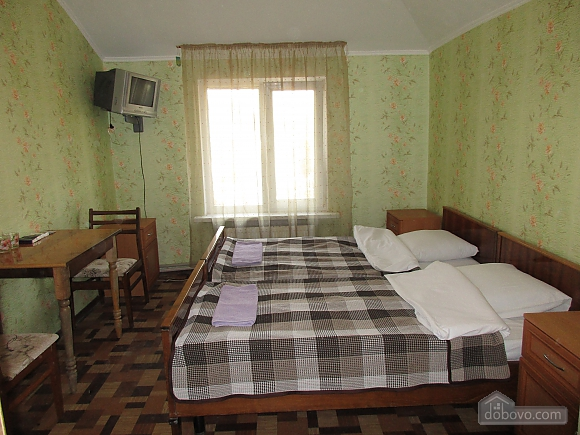 Mini-hotel Privokzalnyi, Studio (63716), 002