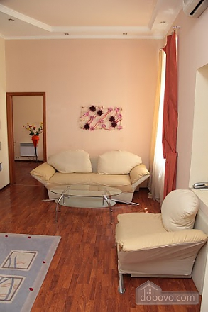 Apartment in the сentre, One Bedroom (89340), 003