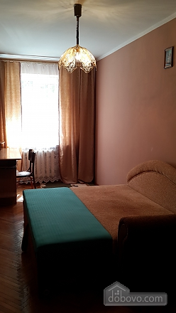 Затишна квартира, 3-кімнатна (97875), 006