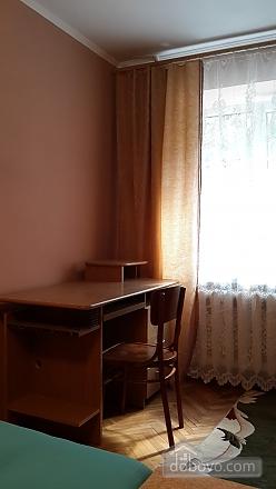Затишна квартира, 3-кімнатна (97875), 007