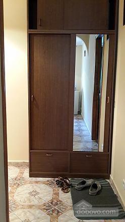 Затишна квартира, 3-кімнатна (97875), 012