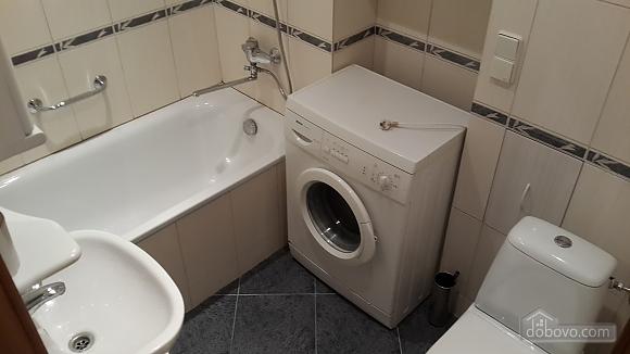 Cozy apartment, Two Bedroom (97875), 011