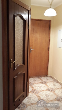 Затишна квартира, 3-кімнатна (97875), 013