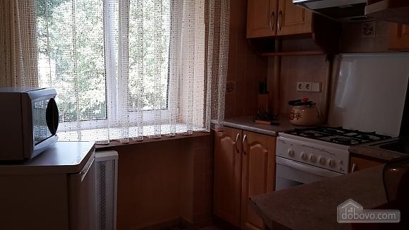 Затишна квартира, 3-кімнатна (97875), 010