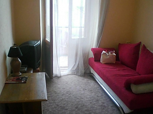 Apartment near to Nezalezhnosti square, Un chambre, 003
