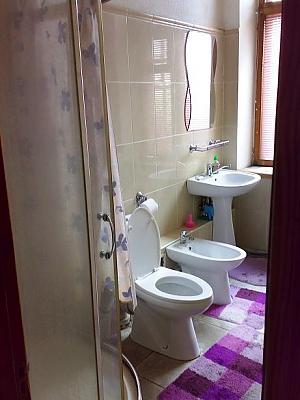Квартира біля площі Незалежності, 2-кімнатна, 009