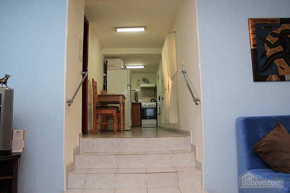 Cosy apartment opposite to McDonalds, Due Camere (70560), 014
