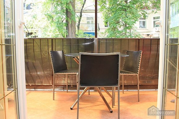 Cosy apartment opposite to McDonalds, Due Camere (70560), 015