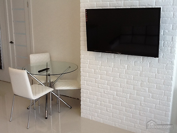 Absolutely new modern apartment, One Bedroom (23481), 006