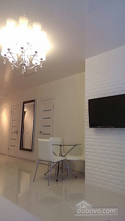 Absolutely new modern apartment, One Bedroom (23481), 011