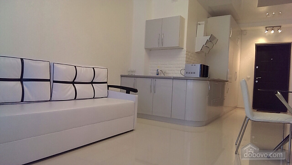Absolutely new modern apartment, One Bedroom (23481), 013