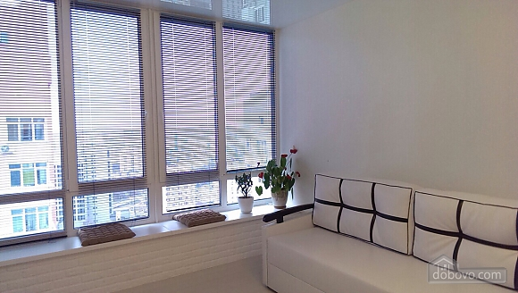 Absolutely new modern apartment, One Bedroom (23481), 012