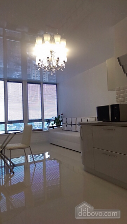 Absolutely new modern apartment, One Bedroom (23481), 016
