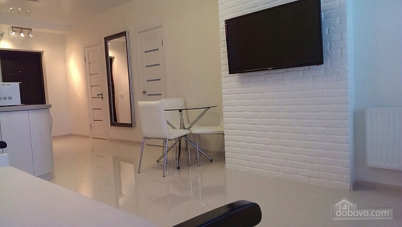 Absolutely new modern apartment, One Bedroom (23481), 023