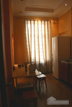 Double room for one person at the hostel, Monolocale (19914), 005