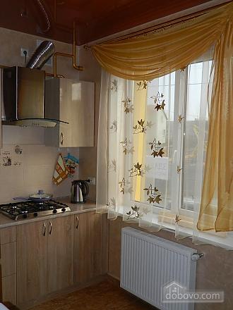 VIP apartment in the center, Monolocale (75249), 006