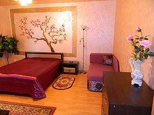 VIP apartment in the center, Monolocale, 001