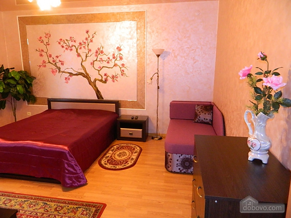VIP apartment in the center, Monolocale (75249), 001