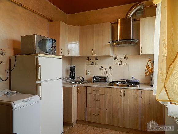 VIP apartment in the center, Monolocale (75249), 012