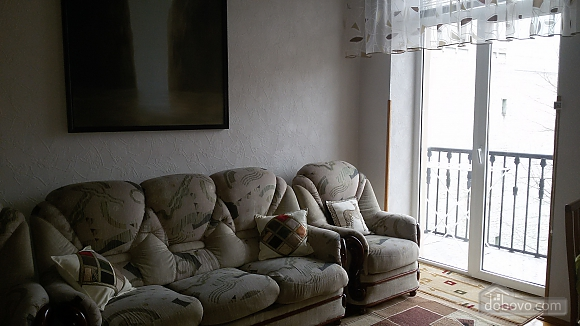 The most comfortable apartment, One Bedroom (31882), 006