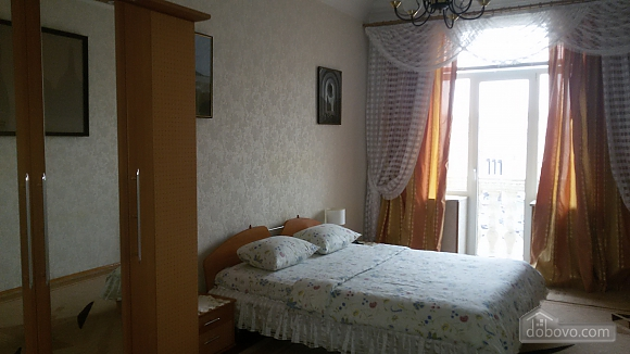 The most comfortable apartment, One Bedroom (31882), 001
