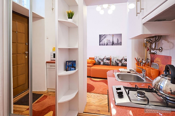 Beautiful apartment near the center, Studio (67971), 002