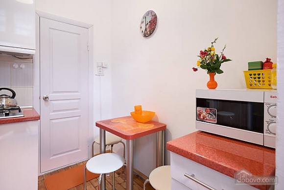 Красива квартира недалеко від центру, 1-кімнатна (67971), 013
