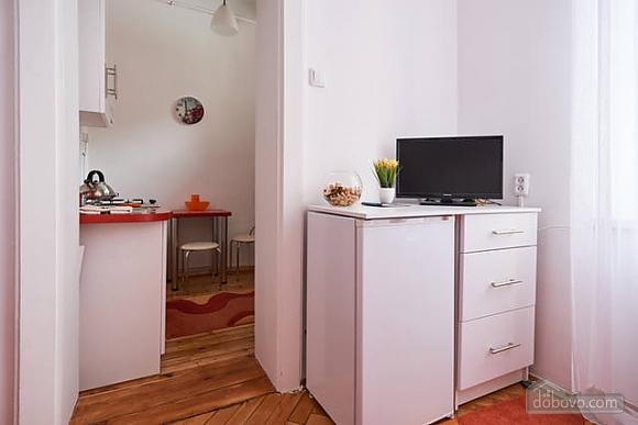 Красива квартира недалеко від центру, 1-кімнатна (67971), 014