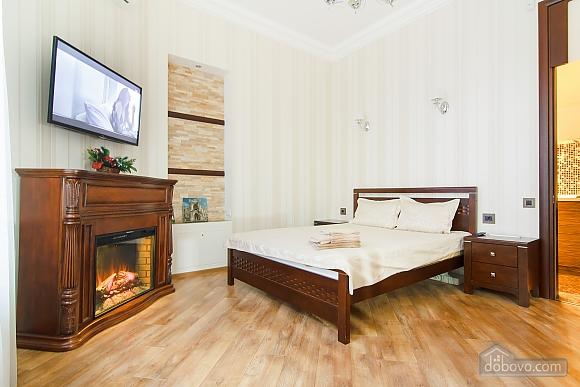 Історичний центр VIP для пари, 1-кімнатна (80295), 007