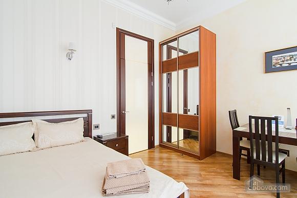 Історичний центр VIP для пари, 1-кімнатна (80295), 011