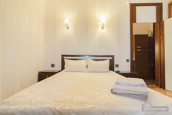 Історичний центр VIP для пари, 1-кімнатна (80295), 014