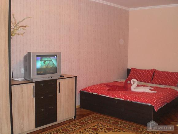 Квартира біля Іскри, 1-кімнатна (88440), 001